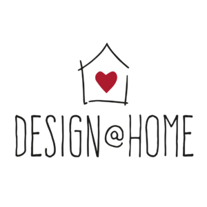 Logo Design@Home