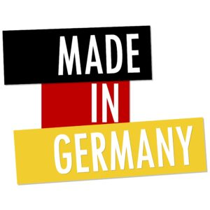 Foto Made in Germany