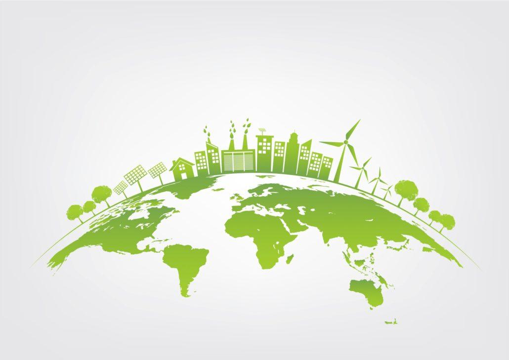 Foto Nachhaltigkeit